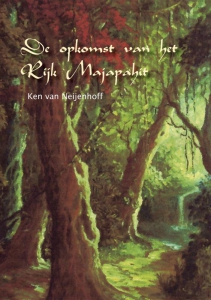 De opkomst van het rijk Majapahit