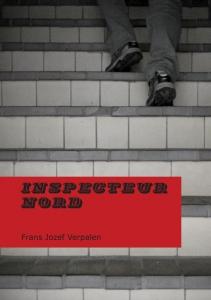 Inspecteur Nord