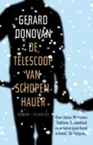 De telescoop van Schopenhauer