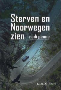 Sterven en Noorwegen zien