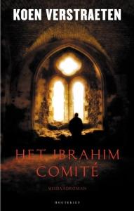 Het Ibrahim-comité
