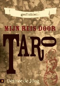 Mijn reis door Taro