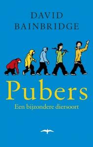 Pubers