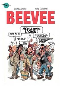 BeeVee