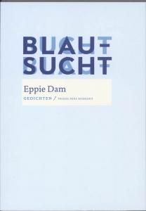 Blausucht