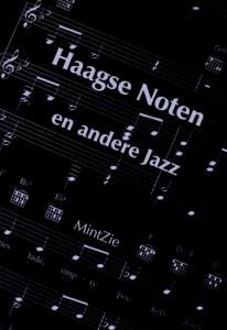 Haagse Noten en andere Jazz