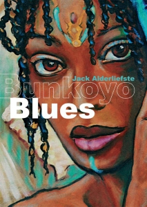 Bunkoyo Blues
