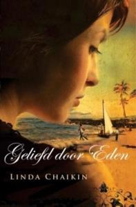 Geliefd door Eden - Hawaï 1