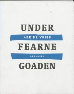 Under fearne goaden