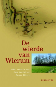 De wierde van Wierum