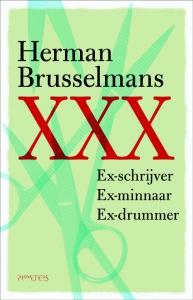 Brusselmans XXX