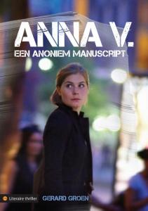 Anna V. Een anoniem manuscript