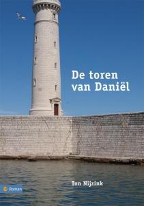 De toren van Daniël