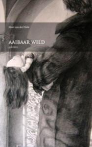 Aaibaar wild