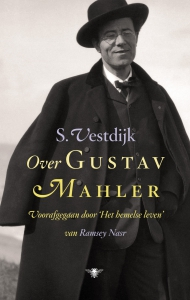 Over Gustav Mahler