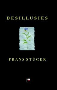 Desillusies
