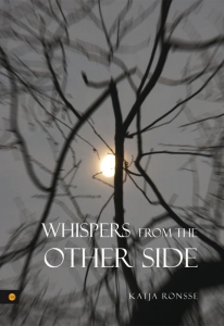 Whispers from the other side