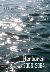 Herboren 2008-2064