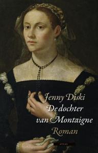 De dochter van Montaigne