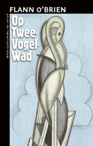 De twintigste eeuw Op Twee-Vogel-Wad