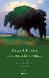 De Indische romans