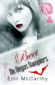 De Vegas Vampiers  Beet!