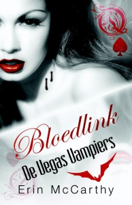 De Vegas Vampiers - Bloedlink