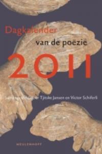 Dagkalender van de poëzie