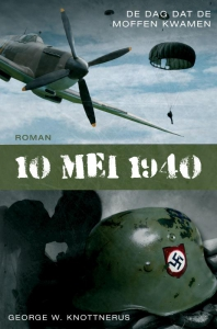 10 mei 1940