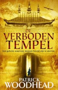 De verboden tempel