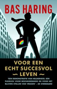 Rainbow pocketboeken Voor een echt succesvol leven