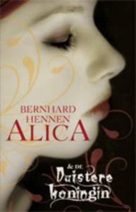 Alica en de Duistere Koningin