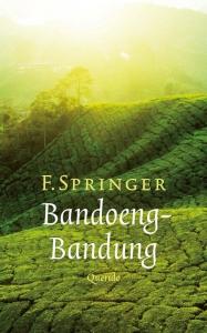 Bandoeng-Bandung
