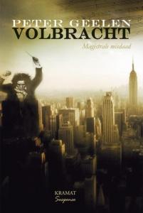 Kramat suspense Volbracht