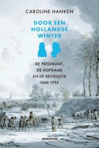 Door een Hollandse winter