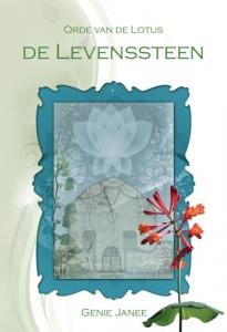 Orde van de Lotus de Levenssteen