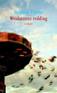 Weidmanns redding
