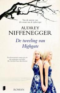 Tweeling van Highgate