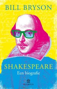 Olympus Pockets Shakespeare