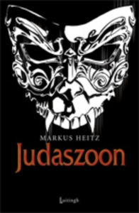 Judaszoon