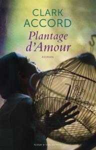 Plantage d Amour