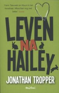 Leven na Hailey