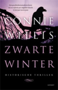 Zwarte winter