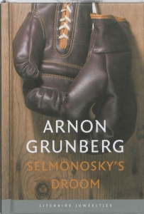 Selmonosky's droom