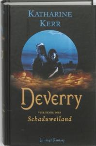 Deverry 14  Schaduweiland