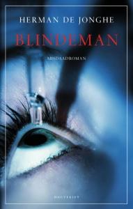 Blindeman