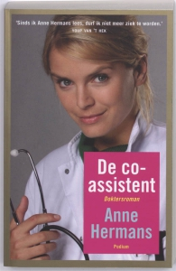 De co-assistent Goedkope editie