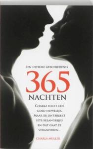 365 nachten