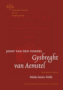 Alfa-reeks Gysbreght van Aemstel