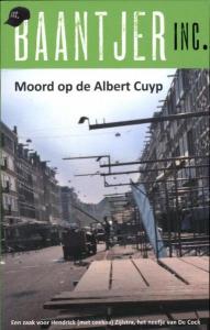 Moord op de Albert Cuyp (deel 3)
